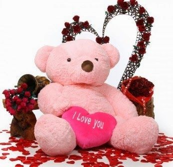 In This Year Valentines Day Is Coming On Friday And It Celebration With Different