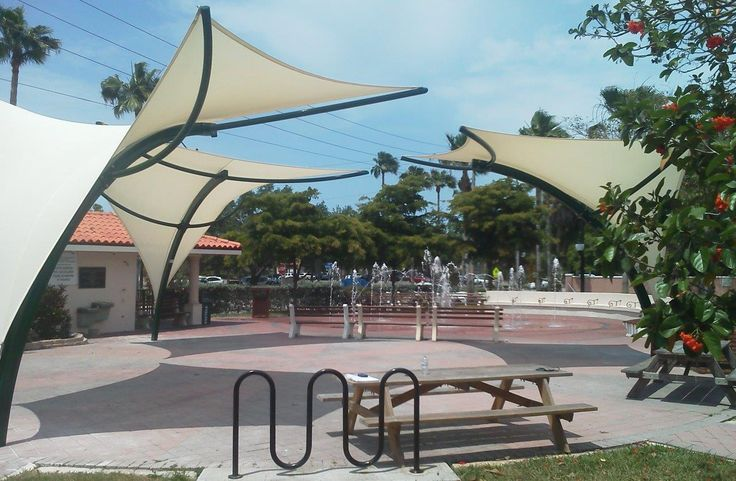 19 best shade sails carolina shade sails llc images on for Sun shade structure