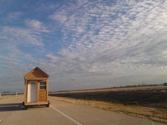 62 best Tiny houses and houseboats images on Pinterest Boat