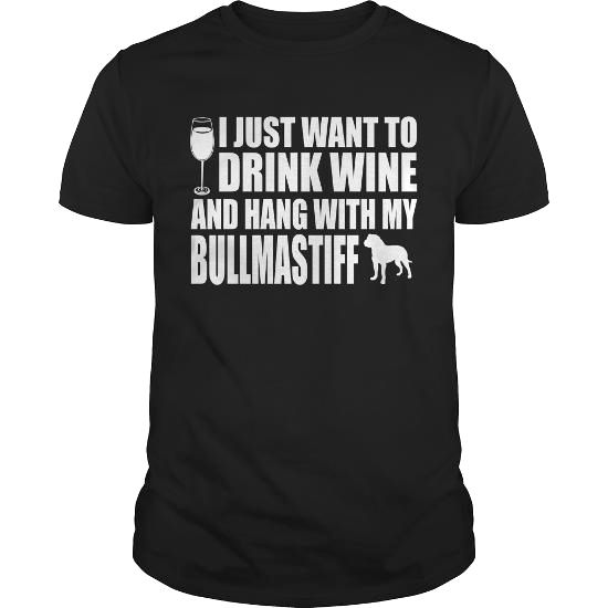 """22 Likes, 1 Comments - Bullmastiffs 🐾 (@bullmastiffloversunited) on Instagram: """"Do you love this t shirt? 👕 Press link in @bullmastiffloversunited main page and See the whole…"""""""
