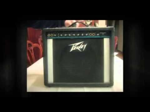 Buy guitar amplifier peavey backstage 110 - Tronnixx in Stock - http://www.amazon.com/dp/B015MQEF2K - http://audio.tronnixx.com/uncategorized/buy-guitar-amplifier-peavey-backstage-110/