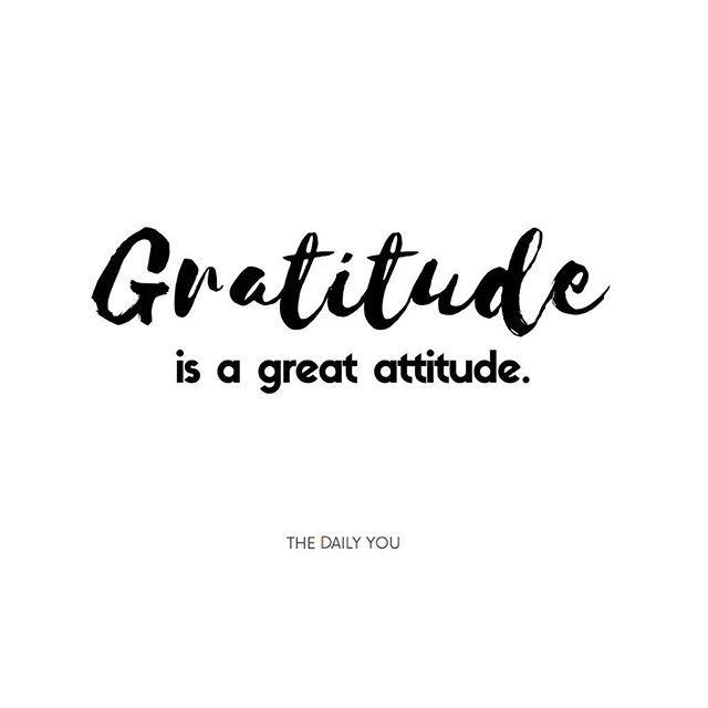 #TGIF!  #weekend #friday #friyay #gratitude #grateful #happiness #lifecoachph #LiveTheDailyYou #TDY