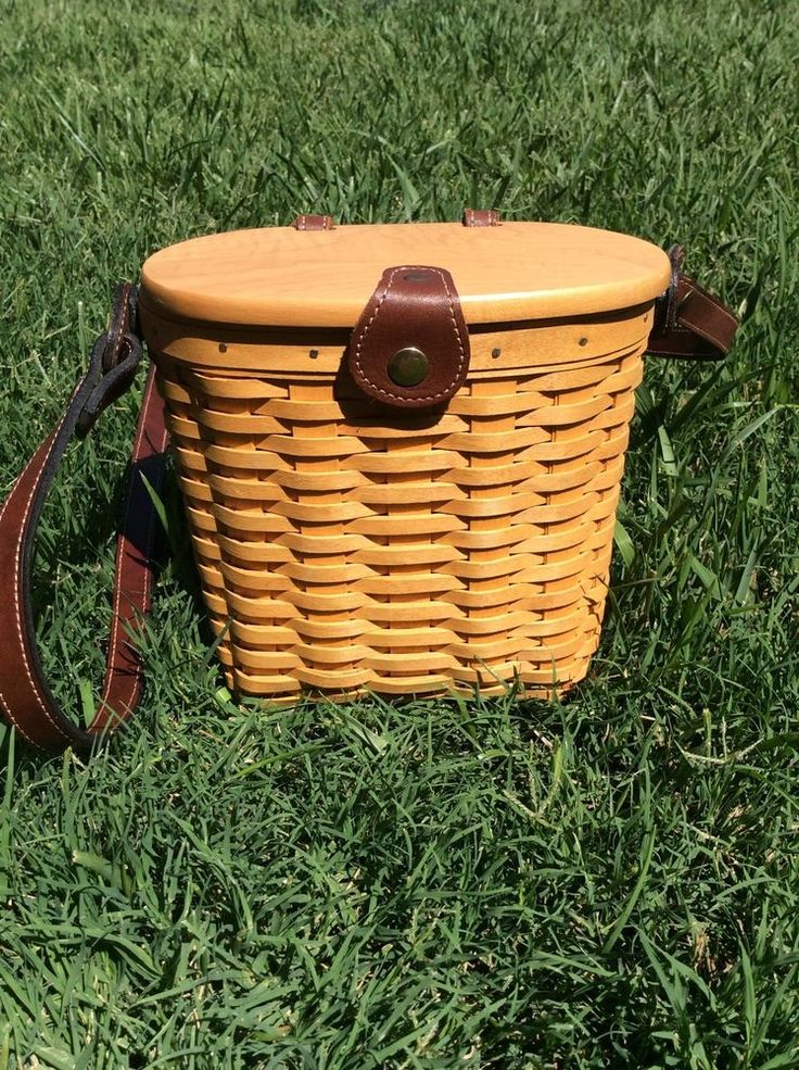 1000 images about longaberger purses on pinterest Longaberger baskets for sale