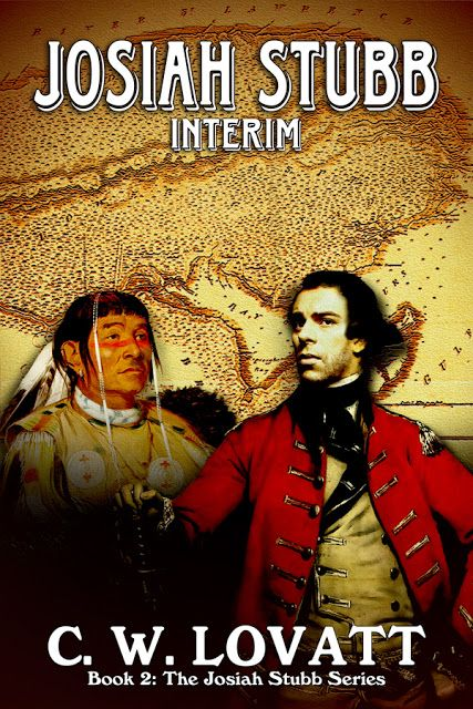 """Story River: """"Interim"""" Now Available in Paperback"""
