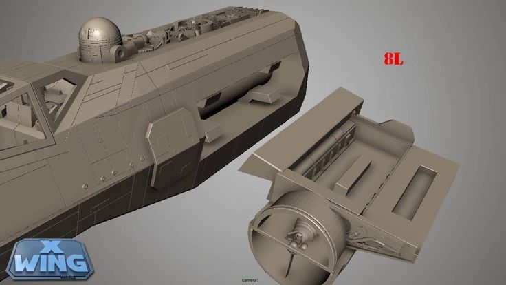 #VR #VRGames #Drone #Gaming X-Wing 3D Printing Miniature - How to Assemble | Gambody 3-d printers, 3d printer, 3d printer best buy, 3d printer canada, 3d printer cost, 3d printer for sale, 3d printer price, 3d printer software, 3d printers 2017, 3d printers amazon, 3d printers for sale, 3d printers toronto, 3d printers vancouver, 3d printing, best 3d printer, best 3d printer 2017, Drone Videos, figurine, gambody, large 3d printer, large 3d printer price, large 3d printer ser
