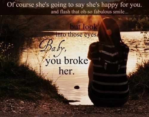 #heartbreak quotes