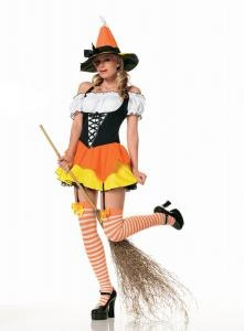 Looking to be a witch for Halloween? If you are a full figured woman having a hard time finding the best Witch Plus Size Halloween Costume, Look no further. Visit www.squidoo.com/witch-plus-size-halloween-costumes for some great selection of Witch Plus Size Halloween Costumes. #SchoolGirl http://www.misslovegirls.com/category.php?id=30