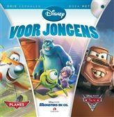 Disney voor jongens   cd http://www.bruna.nl/boeken/disney-voor-jongens-cd-9789047608561