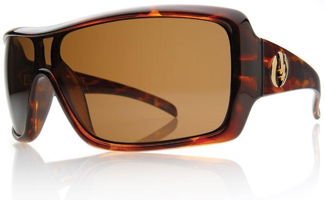 My Aristotle Onassis sunglasses, the Electric BSG II. Mens