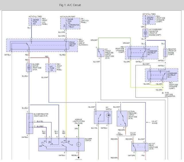 15 99 Toyota 4runner Electrical Wiring Diagram Wiring Diagram Wiringg Net Toyota 4runner 4runner Electrical Wiring Diagram