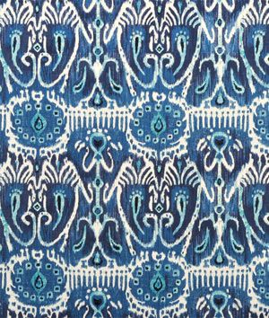 Shop Suburban Home Cerva Navy Fabric at onlinefabricstore.net for $21.3/ Yard. Best Price & Service.
