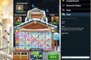Big fish casino hack tool pokies pinterest hack tool for Big fish casino facebook