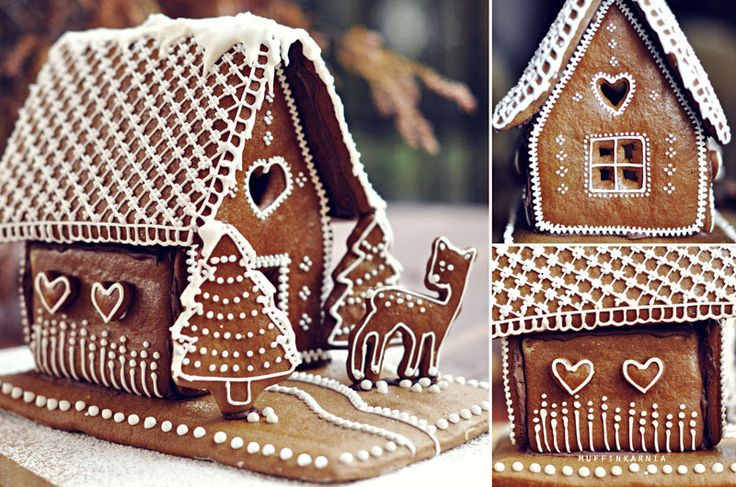 muffinki, blog o pieczeniu, blog o słodyczach, ciastka, desery, cupcakes, muffins, muffinki czekoladowe, muffinki marchewkowe, kuchnia, słodycze,