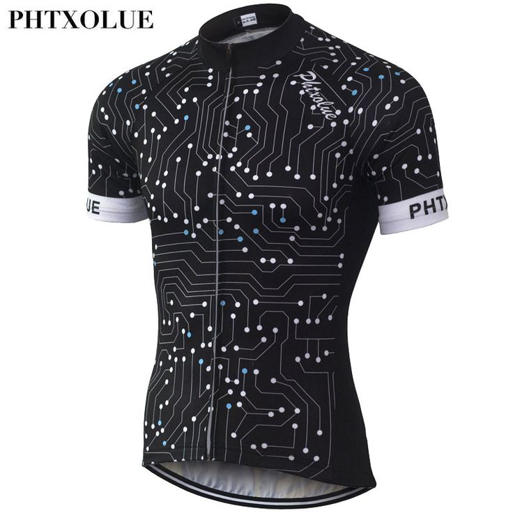 PHTXOLUE Summer Cycling Clothing Men/Breathable Quick-Dry Bike Jersey/Bicycle Cyle Clothes Wear Cycling Jerseys 2016 QY066 //Price: $29.95 & FREE Shipping //     #hashtag3