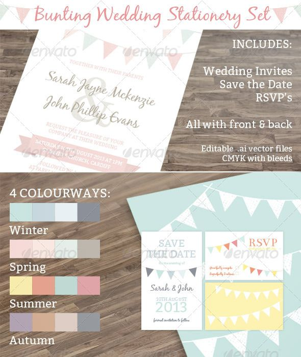88 best Print Templates images on Pinterest Print templates - invitation forms