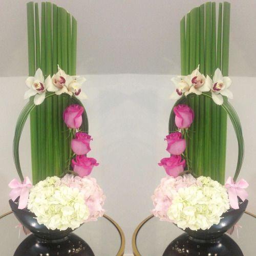 Wedding Altar Call: Best 25+ Church Flower Arrangements Ideas On Pinterest