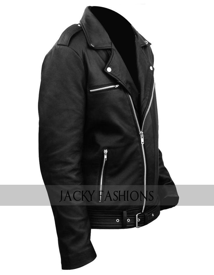 Happy New Year Sale Offer The Walking Dead Negan Scout Jeffrey Dean Morgan Jacket Just Only At $199 at Online Shop Ebay.com !!!   #fashion #fashionlover #fashionstyle #fashionblog #awesome #vintage #clothing #outfit #celebs #winter #newyear #holiday #sexy #famous #shoppingseason #TheWalkingDead #NeganScout #JeffreyDeanMorgan #Jacket