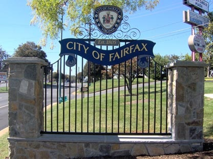 Whole Food Fairlakes Fairfax