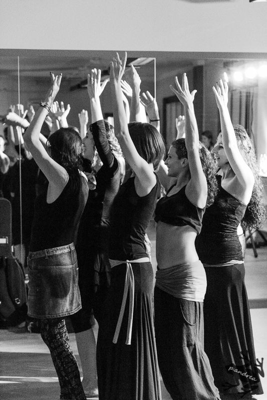 #danzanuda a Spazio Aries. danza libera e jam session . info@spazioaries.it