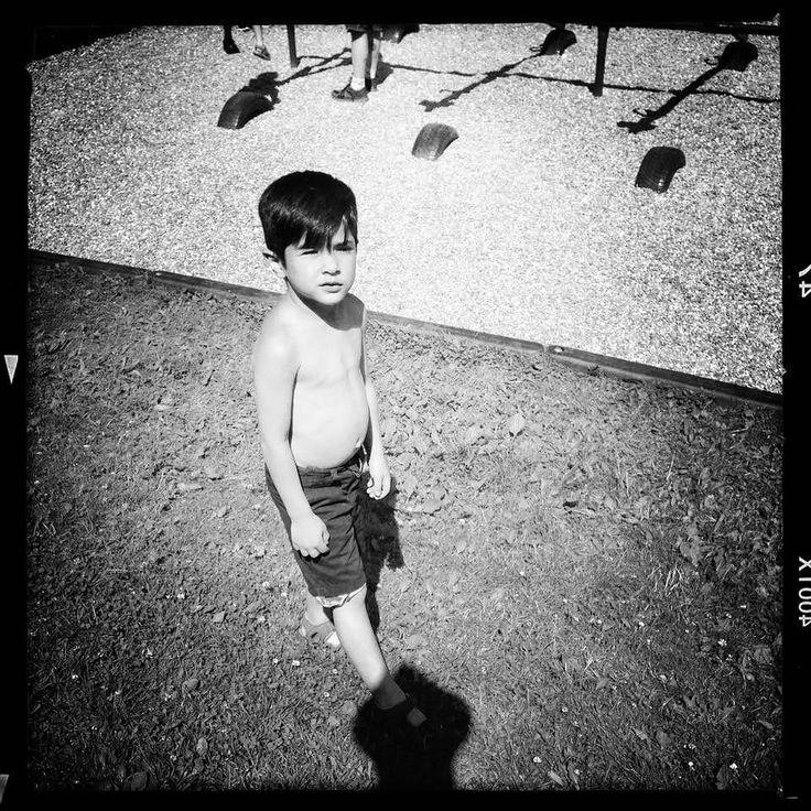 #monochrome #mobilephoto #bw #summetime #streetphotography #jfdupuis #iphonephotography