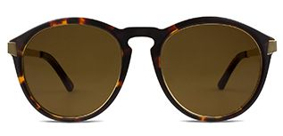 Top 10 Best Mens Sunglasses Trends You'll Want in 2016 - Vint&York