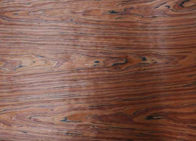 Online Shop 2pieces Lot L 2 5meters Wide 60cm Thickness 0 2mm Home Decor Furniture Wood Veneer Decorative Flow Wood Veneer Home Decor Furniture Furniture Decor
