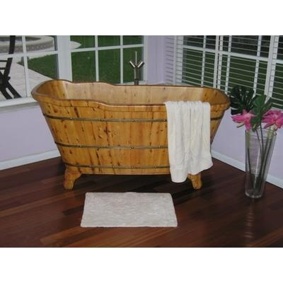 Attractive Victorian Tub From My Trading Company