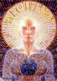 How To Raise Your Vibration: Turning Our Darkness Into Light