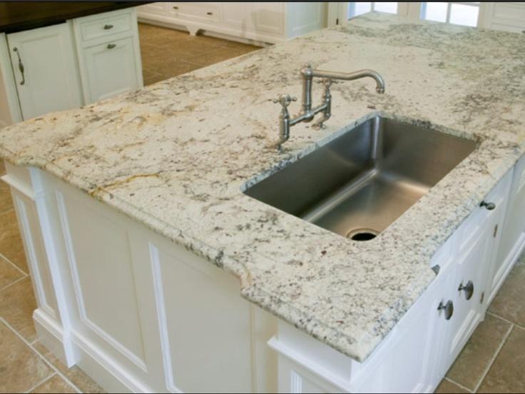 White Granite Kitchen Countertops 32 best granite images on pinterest | kitchen, home and kitchen
