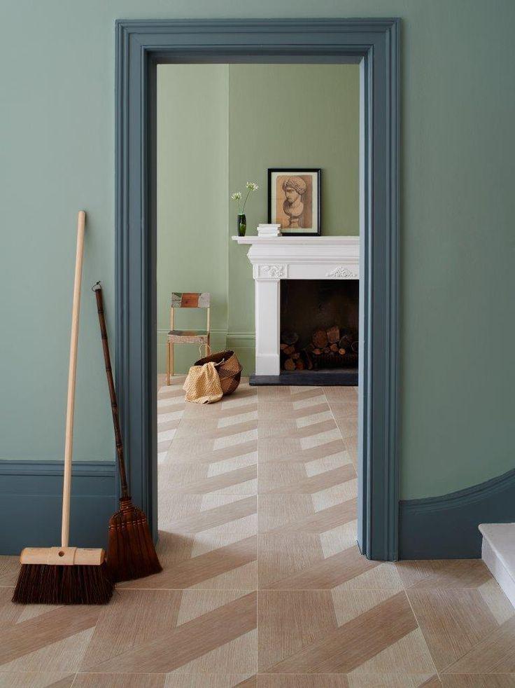 207 best tiles images on pinterest tiles cement tiles and floors colour block oak weave swatch malvernweather Choice Image