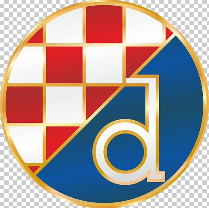 Gnk Dinamo Zagreb Stadion Maksimir Uefa Champions League Croatian Football Cup Nk Zagreb Png Area Asso Uefa Champions League Gnk Dinamo Zagreb Football Cups