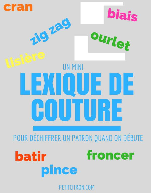 Best 25 patron couture facile ideas on pinterest for Couture housse coussin facile