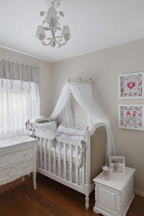 +1000 ideias sobre Quartos De Bebê no Pinterest  Bebê, Berços e Menino Bebê