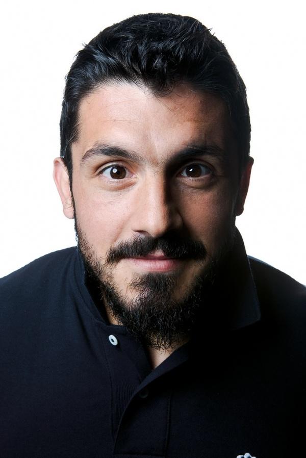 Google Image Result for http://i2.listal.com/image/1319354/600full-gennaro-gattuso.jpg