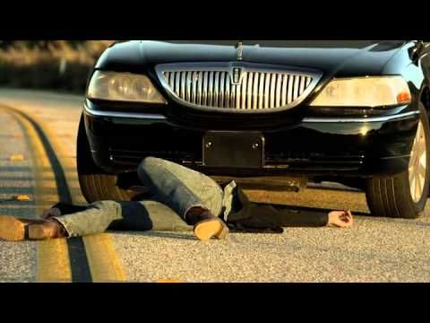 Justified- Best Of Raylan Givens- (Season 5) - YouTube