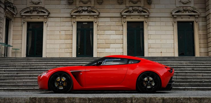 Aston Martin V12 Zagato: Sports Cars, Astonmartin V12, Martin Zagato, Astonmartinv12 Astonmartin, V12 Zagato, Dreams Cars, Aston Martin, Nice Riding, Favorite Cars
