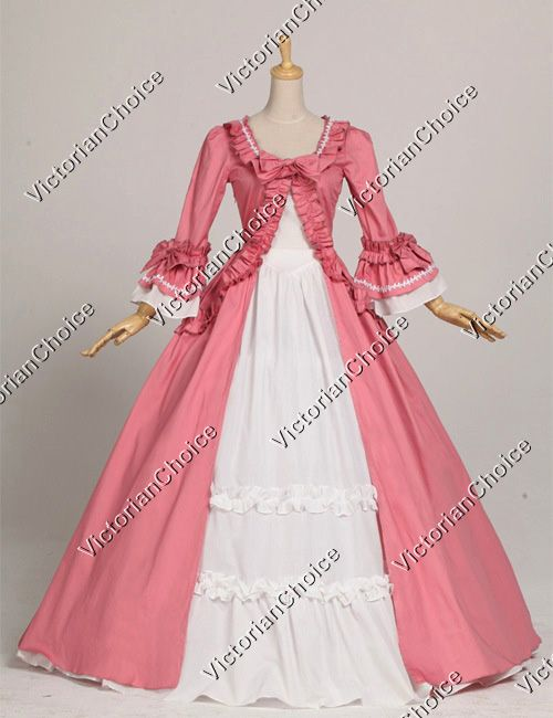 15 best Victorian Party Dresses images on Pinterest | Victorian ...