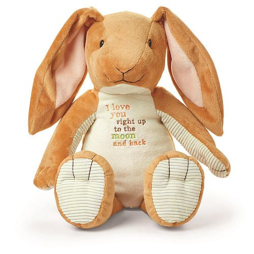 230 best toys for my future kids images on pinterest toys r us guess how much i love you floppy bunny plush kids preferred toys toys r usharebunny plushkids fashioneaster basket ideaseaster basketsgifts negle Choice Image
