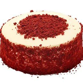 Mysoregiftsflowers is online cake shop in Mysore; send birthday cakes to Mysore, place order online for fresh and delicious cake delivery in Mysore on special occasions like valentines, wedding anniversary etc