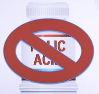 Hardly anyone talks about folic acid side effects. Folic acid is not some major block buster drug having a list of dangerous side effects longer than its benefits. Like all the ones on TV…. According to WebMD, folic acid effects ... Read More