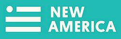Millennial Public Policy Fellowship job in Washington D.C.  NGO Job Vacancy   New America is seeking enterprising mission-driven young adults to work on the next big public policy challenges facing their generation. We invite applicants with a strong interest in public policy to apply for a competitive and paid fellowship in Wa... If interested in this job click the link bellow.Apply to JobView more detail... #UNJobs#NGOJobs