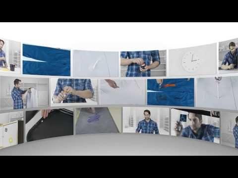 70 best Starwax images on Pinterest Surfboard wax, Cleanser and - comment nettoyer les joints de salle de bain moisi