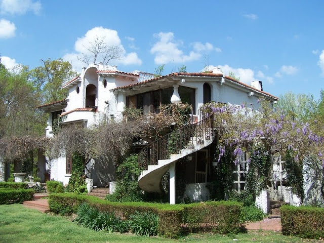 27 Best Images About Memphis Mansion Tour On Pinterest Gardens Mansions And Howard Johnson Hotel