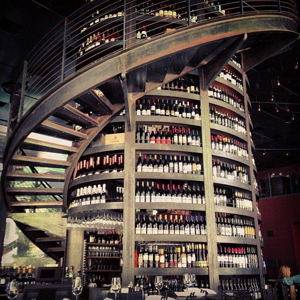 Find Glass Vodka at the Purple Cafe  Wine Bar || (206) 829-2280