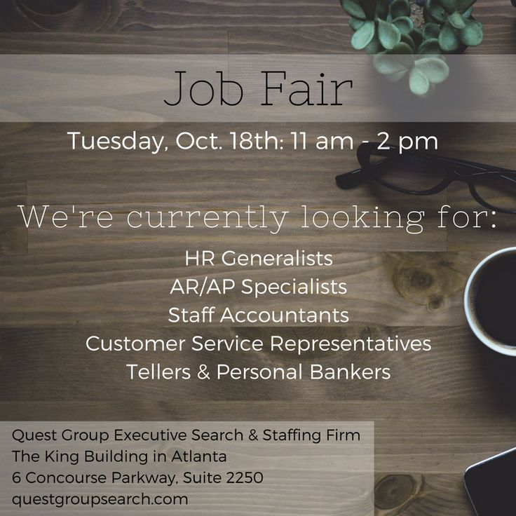 monster resignation letter%0A We want to meet you this Tuesday  Bring a resume  u     we u    ll find