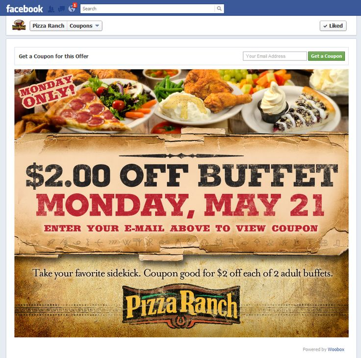 photograph relating to Jets Pizza Coupons Printable referred to as Jets pizza coupon 2018 : Ninja cafe nyc discount coupons