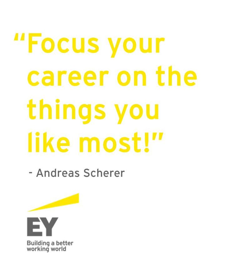 53 best EMEIA Financial Services Careers images on Pinterest - a better resume service