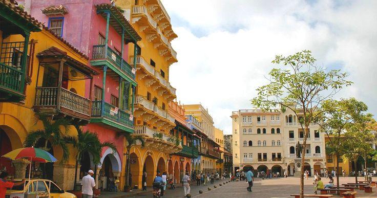 Cartagena-Columbia-3.jpg (1225×645)