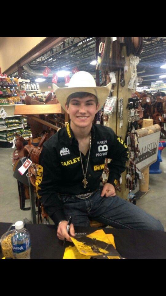 Jess Lockwood Jess Lockwood Rodeo Cowboys Bull Riders