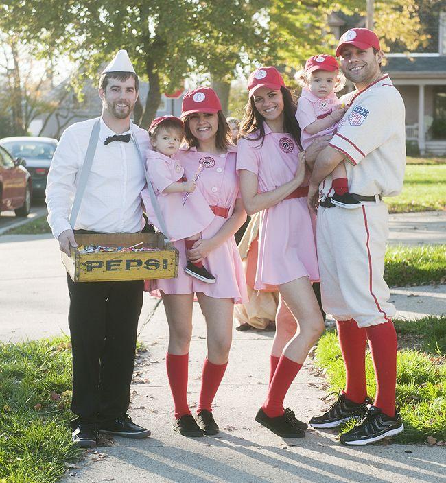 Best 20+ Family costumes for 3 ideas on Pinterest | Family ...